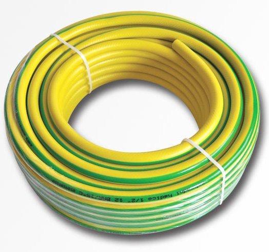 "Zahradní hadice 1/2"" 25m Astra Yellow"