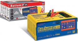 GYS France BATIUM 7.24 nabíjeèka