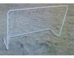 Fotbalová branka SPARTAN 180x120x60cm - poslední jeden kus