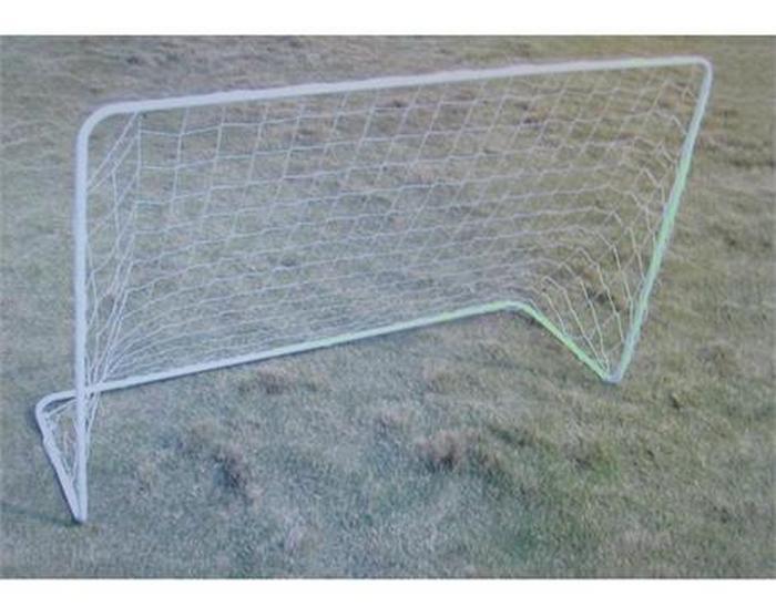 Fotbalová branka SPARTAN 180x121x60 cm