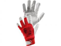 Dìtské kombinované rukavice MIKE, vel. 05