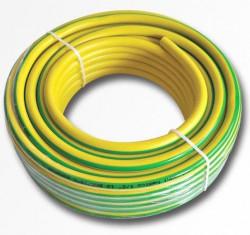 "1/2"" 50m Zahradní hadice Astra Yellow"