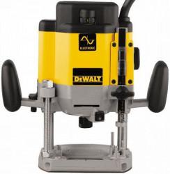 DeWALT DW625E horní frézka