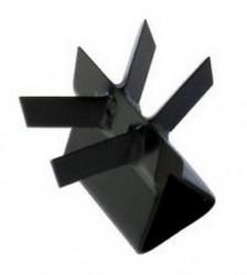 6-ti ramenný štípací klín k Ox t500, LS 600, HL 650