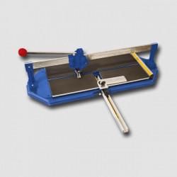 Řezačka dlažby 60cm XTline XT160624