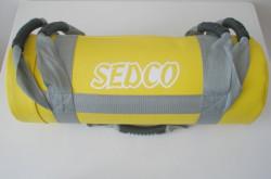 Posilovací Power Bag 5kg