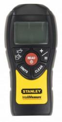 STANLEY digitální dálkoměr 0-77-018