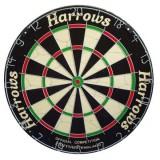 HARROWS T1 Terè sisalový