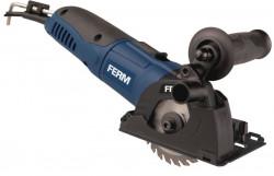 FERM CSM1043 kompaktní ponorná pila 85mm