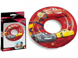 Kruh plavací CARS, prům. 50cm