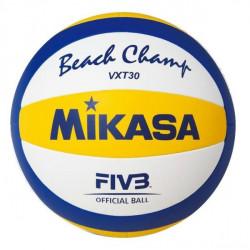 Míč Beach volejbal MIKASA VXT30