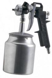 FERM ATM1040 støíkací pistole se spodní nádobou 0,75 l (FSG-510)