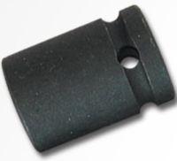 """24 mm průmyslová hlavice 1/2"""" HONITON"""