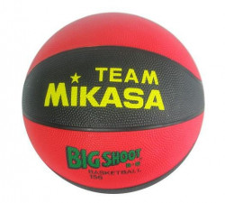 Míč basket MIKASA BIG SHOOT 156 vel. 6
