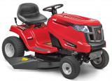 MTD SMART RF 130 H traktor s boèním výhozem