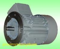 Motor 1,1kW 1415ot/min střední příruba 3x400V Siemens