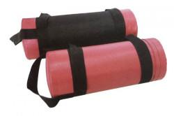 Posilovací Power Bag 15kg