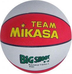 Míč basket MIKASA BIG SHOOT B-6 vel. 6