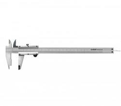200mm Posuvné mìøítko EXTOL 3422
